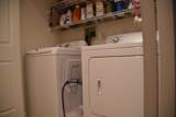 5403 Highpoint Dr - Photo 21