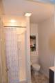 5403 Highpoint Dr - Photo 23