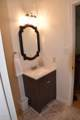 5403 Highpoint Dr - Photo 24