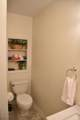 5403 Highpoint Dr - Photo 25