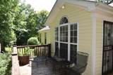 5403 Highpoint Dr - Photo 26