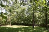 5403 Highpoint Dr - Photo 27