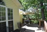 5403 Highpoint Dr - Photo 3