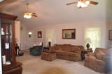 5403 Highpoint Dr - Photo 4
