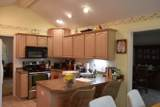 5403 Highpoint Dr - Photo 8