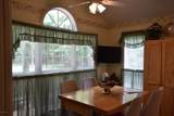5403 Highpoint Dr - Photo 9