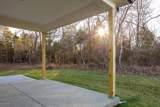 17304 Shakes Creek Dr - Photo 33