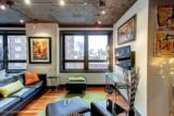 323 Broadway - Photo 9
