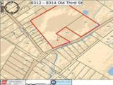 8314/8312 Old 3rd Street Rd - Photo 1