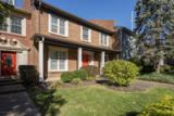9539 Wessex Pl - Photo 2