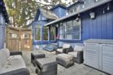104 Valley Rd - Photo 49