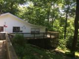 429 J M Mercer Campsite Rd - Photo 27