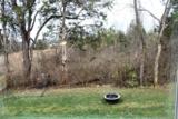 9922 Creek View Estates Dr - Photo 67