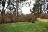 9922 Creek View Estates Dr - Photo 68