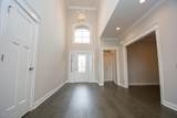 113 Pembridge Ct - Photo 6
