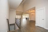 113 Pembridge Ct - Photo 9