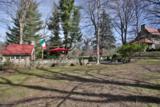 11104 Owl Creek Ln - Photo 65