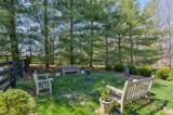 1349 Conner Station Rd - Photo 39