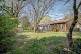 200 Old Spring Dr - Photo 11