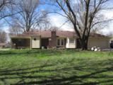 4207 Windy Oaks Rd - Photo 20