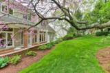 5406 Indian Woods Dr - Photo 46