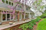 5406 Indian Woods Dr - Photo 47