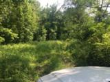 6 Mill Creek Rd - Photo 14