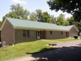 2811 Shelbyville Rd - Photo 27