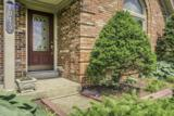 1043 Cobblestone Cir - Photo 4