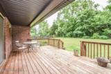 588 Wilkerson Dr - Photo 36