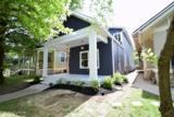1732 Fernwood Ave - Photo 1