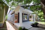 1732 Fernwood Ave - Photo 4