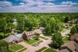8701 Timberline Dr - Photo 4
