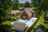8701 Timberline Dr - Photo 6