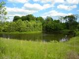 1637 Old Seven Mile Pike - Photo 68
