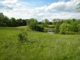 1637 Old Seven Mile Pike - Photo 70