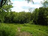 1637 Old Seven Mile Pike - Photo 71