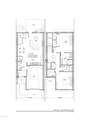 4202 Taylor Cove Ct - Photo 11