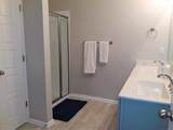 4202 Taylor Cove Ct - Photo 6