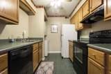 3506 Lodge Ln - Photo 11