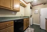 3506 Lodge Ln - Photo 12