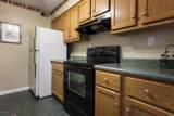 3506 Lodge Ln - Photo 13