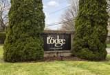 3506 Lodge Ln - Photo 28