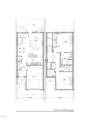 4204 Taylor Cove Ct - Photo 11