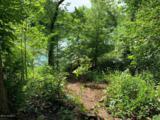 821 Foxwood Cir - Photo 28