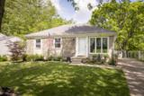 11905 Queen Annes Ct - Photo 1