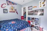 11905 Queen Annes Ct - Photo 19