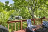 11905 Queen Annes Ct - Photo 29