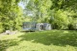 11905 Queen Annes Ct - Photo 31