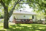 11905 Queen Annes Ct - Photo 32
